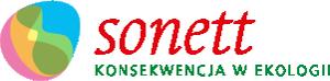 Sonett.pl Logo