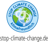 stop-climate-change-www