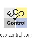 eco-control-www