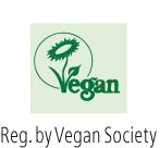 vegan-www